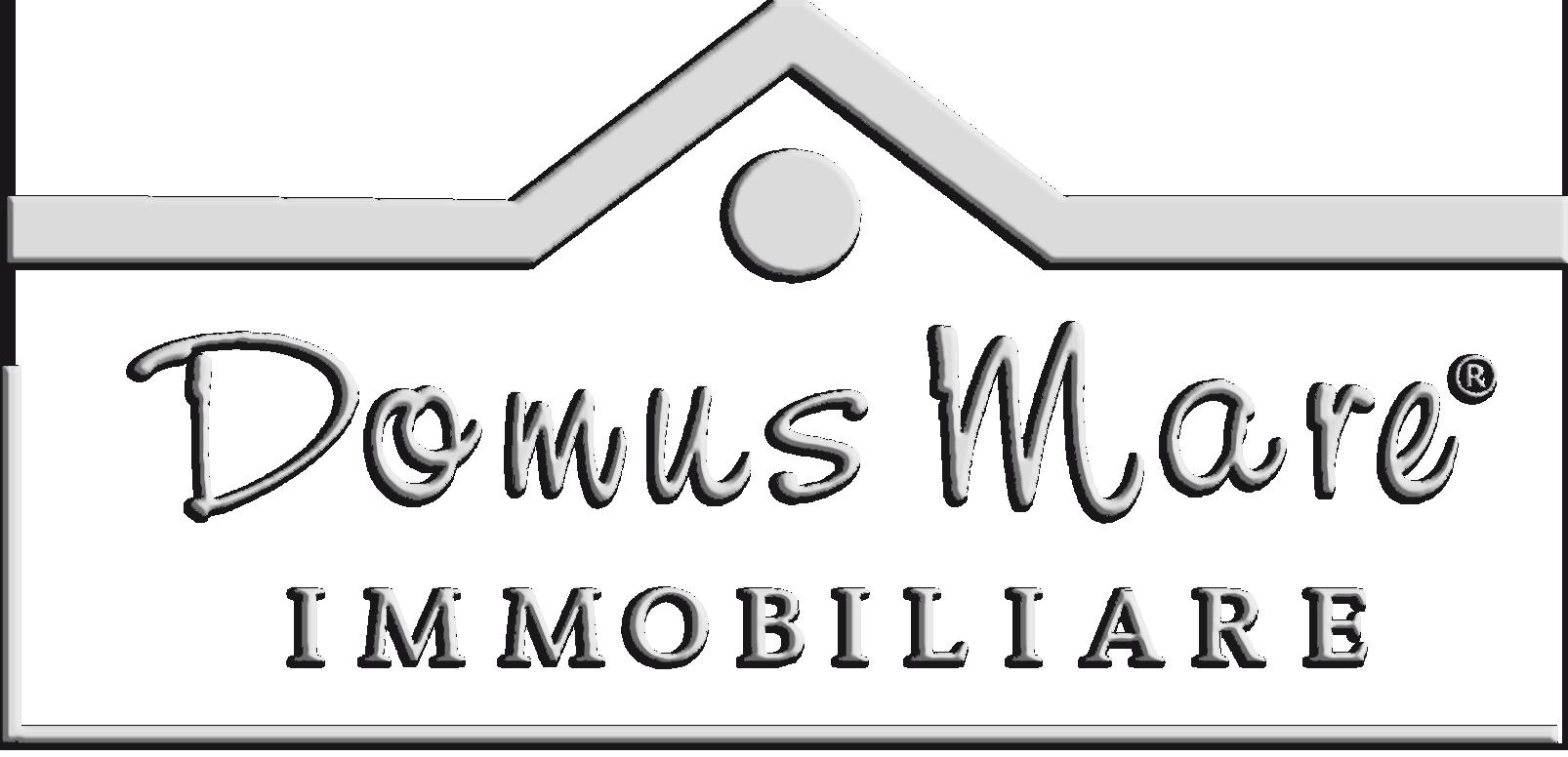 Logo Domus Mare
